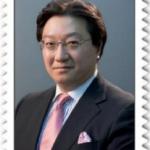 池田 健三郎